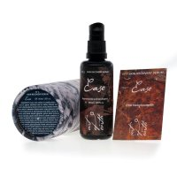 Out of Earth No 1 Ease Skin Recovery Serum